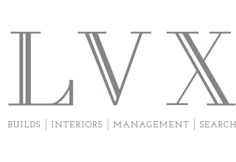 LVX Group London